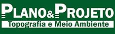 Plano & Projeto - Topografia e Meio Ambiente.